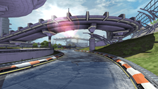 Riptide GP2 Screenshot 5
