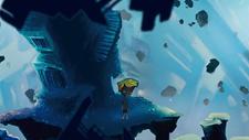 Nubla (EU) Screenshot 6