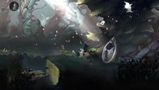 Nubla (EU) Screenshot 7