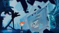Nubla (EU) Screenshot 5