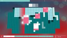 Chime Sharp (EU) Screenshot 1