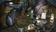 The Inner World (EU) Screenshot 5