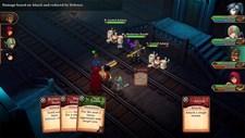 Trulon: The Shadow Engine (EU) Screenshot 5