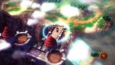 Trulon: The Shadow Engine (EU) Screenshot 3