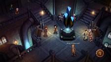 Trulon: The Shadow Engine (EU) Screenshot 6