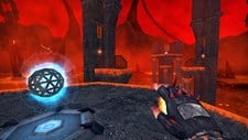 SEUM: Speedrunners from Hell (EU) Screenshot 3
