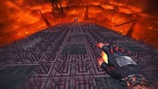 SEUM: Speedrunners from Hell (EU) Screenshot 1