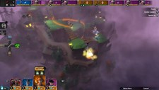 Hero Defense (EU) Screenshot 6