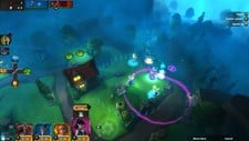 Hero Defense (EU) Screenshot 3