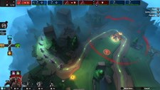 Hero Defense (EU) Screenshot 1