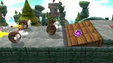 Color Guardians Screenshot 8