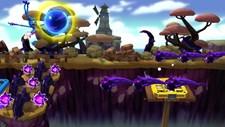 Color Guardians Screenshot 7