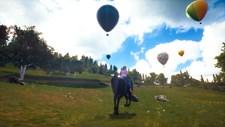 Windstorm - The Game Screenshot 2