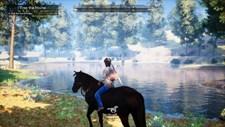 Windstorm - Ari's arrival Screenshot 5