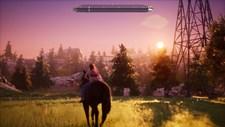Windstorm - Ari's arrival Screenshot 1