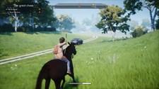 Windstorm - Ari's arrival Screenshot 6