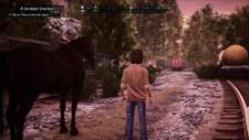 Windstorm - Ari's arrival Screenshot 3