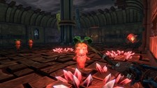 Ziggurat (EU) Screenshot 8