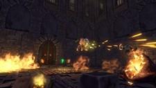 Ziggurat (EU) Screenshot 1