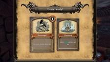 Ziggurat (EU) Screenshot 6