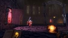 Ziggurat (EU) Screenshot 5