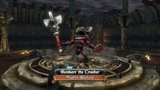 Ziggurat (EU) Screenshot 3