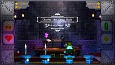 Smash Hit Plunder Screenshot 8