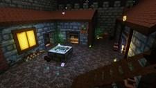 Smash Hit Plunder Screenshot 7