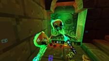 Smash Hit Plunder Screenshot 4