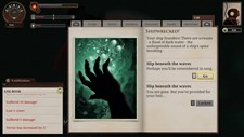 Sunless Sea: Zubmariner Edition Screenshot 1