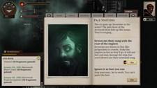 Sunless Sea: Zubmariner Edition Screenshot 4
