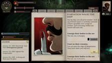 Sunless Sea: Zubmariner Edition Screenshot 6