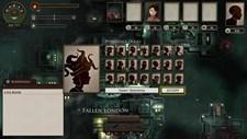 Sunless Sea: Zubmariner Edition Screenshot 7