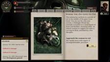 Sunless Sea: Zubmariner Edition Screenshot 5
