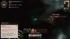 Sunless Sea: Zubmariner Edition Screenshot 3
