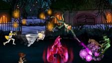 Dungeon Punks Screenshot 6