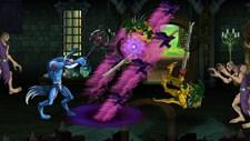 Dungeon Punks Screenshot 8