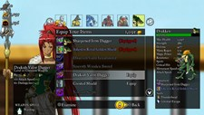 Dungeon Punks Screenshot 5