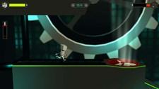 Twin Robots (EU) (Vita) Screenshot 7