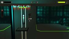 Twin Robots (EU) (Vita) Screenshot 5