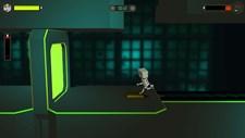 Twin Robots (EU) (Vita) Screenshot 8