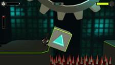 Twin Robots (EU) (Vita) Screenshot 6