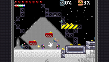 Blasting Agent: Ultimate Edition (EU) Screenshot 5
