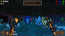 One More Dungeon (EU) (Vita) Screenshot 3