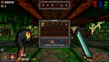 One More Dungeon (EU) (Vita) Screenshot 4