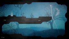 Midnight Deluxe (EU) (Vita) Screenshot 3