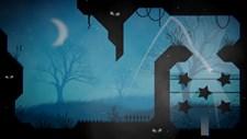 Midnight Deluxe (EU) Screenshot 1