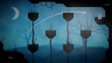 Midnight Deluxe (EU) (Vita) Screenshot 2
