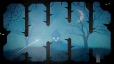 Midnight Deluxe (EU) (Vita) Screenshot 5