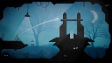 Midnight Deluxe (EU) (Vita) Screenshot 6
